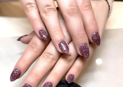 Fresh-Nail-02601-Home-Gallery-16