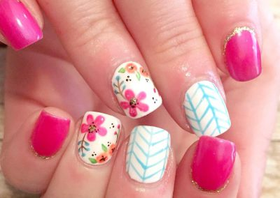 Fresh-Nail-02601-Home-Gallery-4