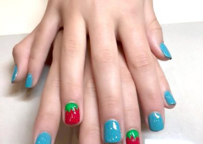 Fresh-Nail-02601-Home-Gallery-6