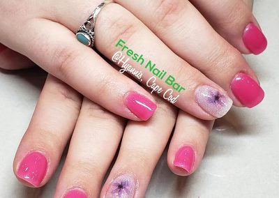 Fresh-Nail-02601-Home-Gallery-7